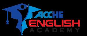 ACCHE English