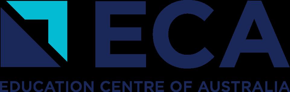48304418_eca_new-logo