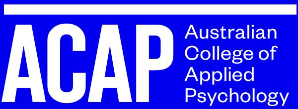 ACAP-Logo-Descriptor-Lockup-Reverse