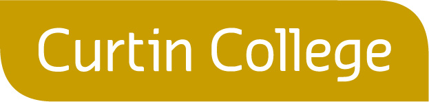 CC-logo-colour-2015