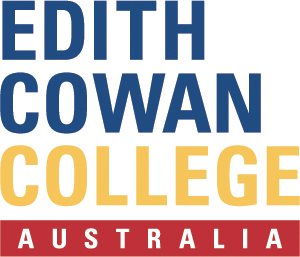 Edith_Cowan_College_Logo
