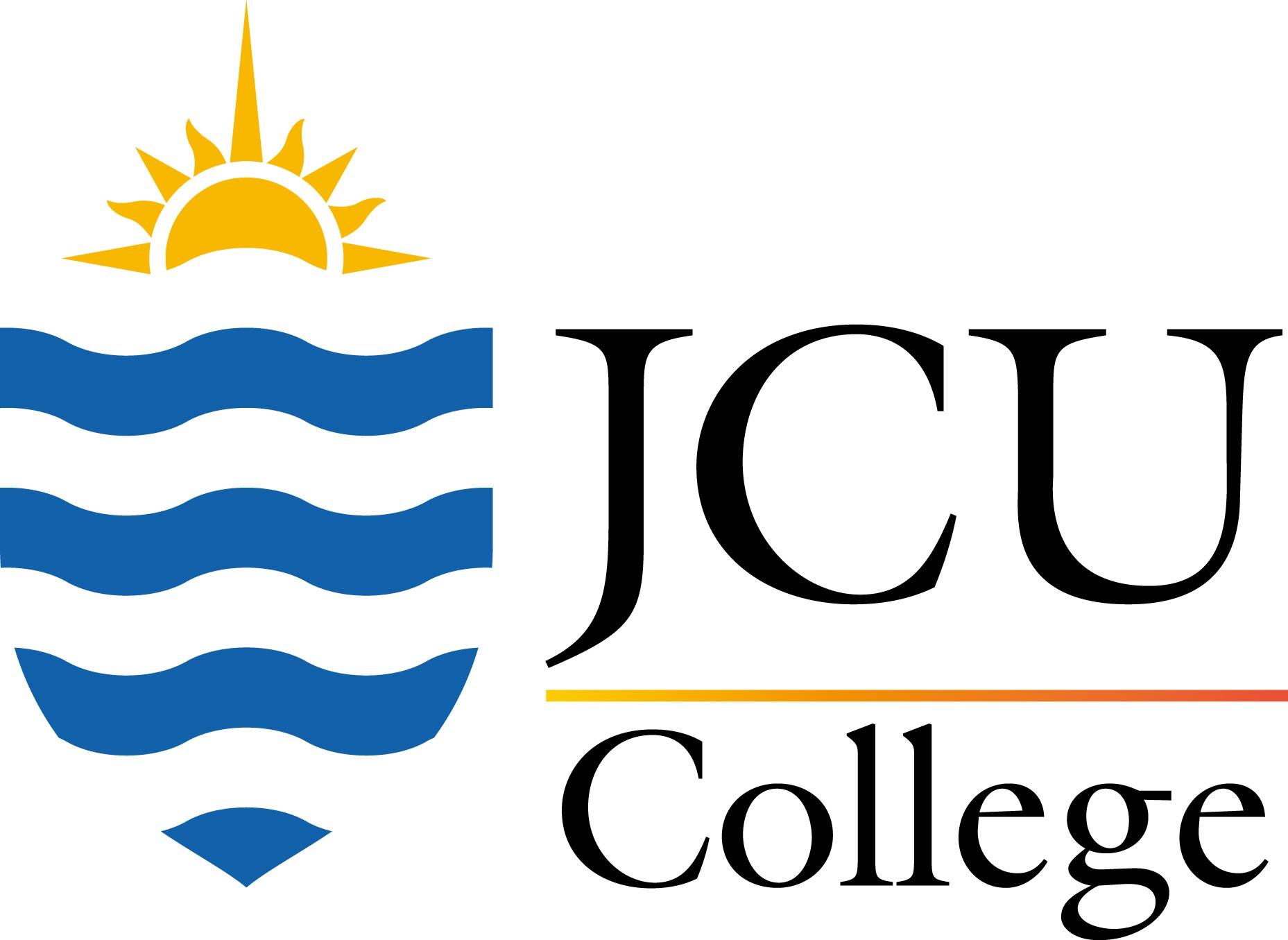 JCU-College-Logo